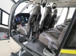 479dv-completion-interior-1012-10