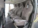 479dv-completion-interior-1012-9