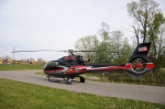 heli-after-paint1