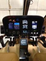 n85sk-avionics