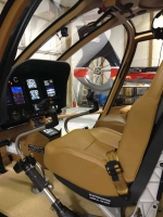 n85sk-pilot-seat-avionics