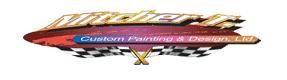 partner-logos-pg-mitcherT